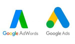 google adwords, google ads