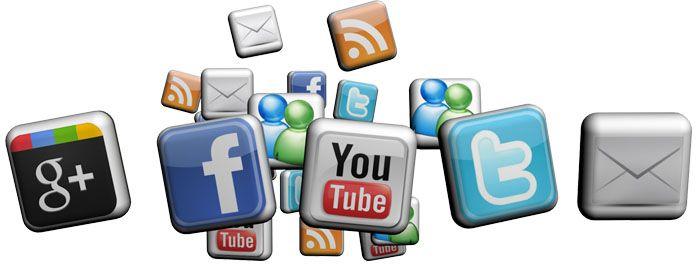seo web ibague redes-sociales