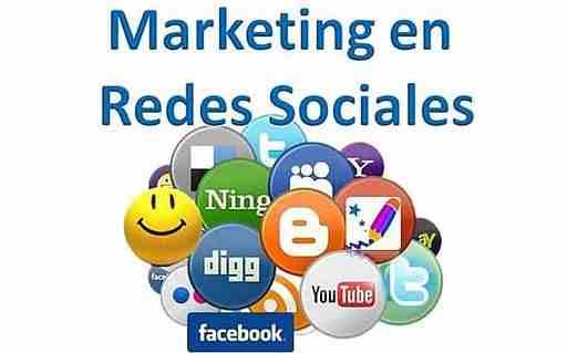 Las Ventajas del Marketing En Redes Sociales Para Tu Negocio Físico u Online