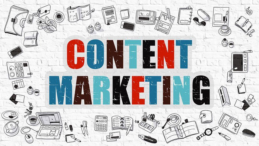 marketing-de-contenido-online