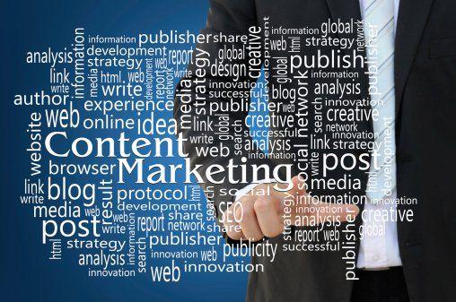 marketing de contenidos seo web ibague ejemplos