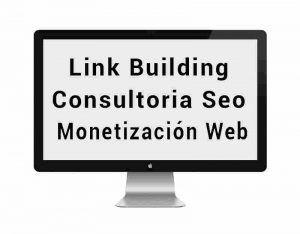 Link-bulding-consultoria-seo