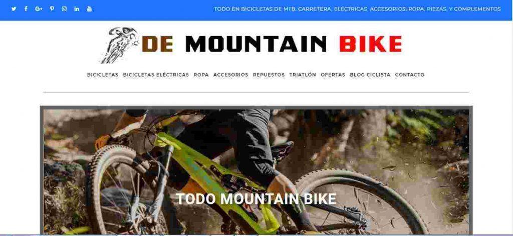 biciletas mtteb biciletas electricas, bicicletas de paseo, bicicletas para niños