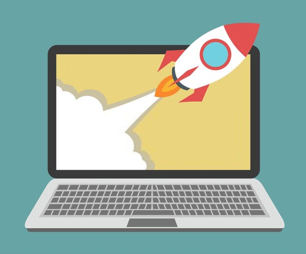consejos para mejorar la carga de tu web