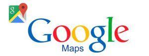 como posicionar en google maps